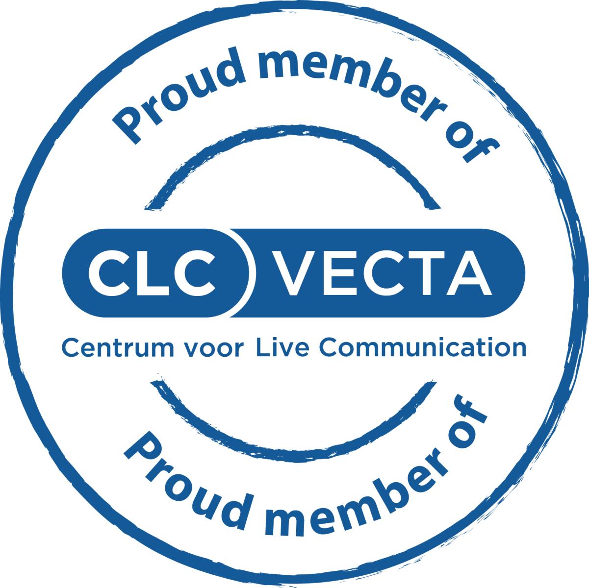 Afbeeldingsresultaat voor clc vecta